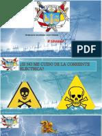 (2)UNIDAD II -TECNICAS DE SEGURIDAD-2.pdf