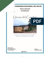 TESIS COMPLETA PARA PDF de toty