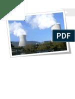 TPE Le Nucléaire 2 essaai