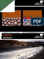 GeoFort-Sistemas-drenantes
