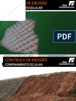 FortCell-Controle-Erosao