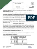 guia7_4medio_la-ciudad-contemporanea_derechos-humanos.pdf