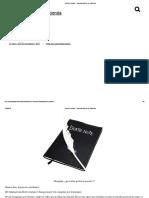 TEST DE PLAZOS.pdf