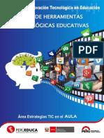 Guia02_Herramientas_Tecnologicas_educativas