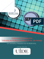 TERAPIA DE PAREJA BROCHURE.pdf
