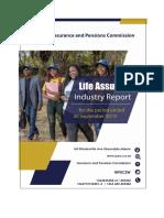 2019 Q3 - Life Report.pdf