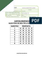 CARTÃO RESPOSTA DIREITO ADMINISTRATIVO 2 NA completo.pdf