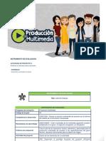 IEAP4-EV03.pdf