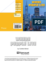 Where People Live_www.frenglish.ru.pdf