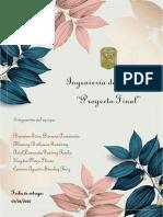 Final definitivo.pdf