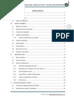 Analisis_de_Suelos_Normado_por_ASTM