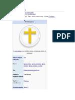 Cristianismo.docx