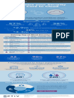 Fortinet Security Fabric Infographic_v1
