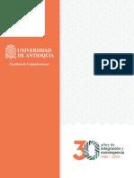 Historia Facultad (correcciones 19 junio).pdf