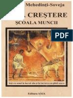 Simion_Mehedinti_-_Scoala_Muncii.pdf