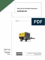 Manual de Partes ATC XAS 0186 Dd.pdf