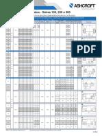 DimensionaisparaSelosdeDiafragma-Series100-200e300-SD004b