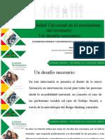 CONFERENCIA-YFR-BOLIVIA.pptx