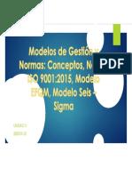 sesion 6_ModelosGestionpdf