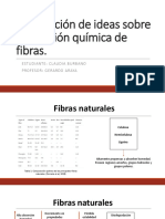Tratamiento con fibras naturales.pdf