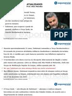 Crise-Irã-x-EUA.pdf