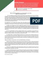 MJGD Wrting Sample Maternal Mortality.pdf