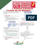 Los-Números-Primos-para-Sexto-de-Primaria (2)-Copiar