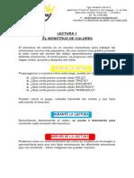 MONSTRUO DE COLORES.pdf