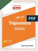 identidades trigonométrica.pdf