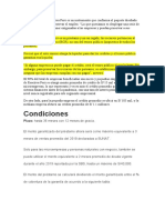 Alva aseguró que Reactiva Perú es un instrumento que conforma el paquete diseñado por el Gobierno para preservar el empleo