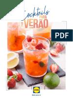 Cocktails-para-o-verão-A-partir-de-15.07-03.pdf