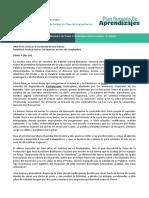 FORMULARIO 6 - LECTURA Y ESCRITURA ESPECIALIZADA 3MEDIO