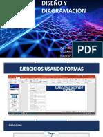 EJERCICIOS DE DISEÑO Y DIAGRAMACIÓN COMPRIMIDO-convertido.pdf