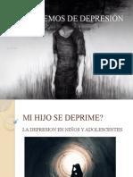 PRESENTACION HABLEMOS DE DEPRESIÓN.pptx
