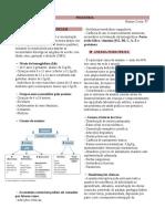 anemias carenciais.pdf(1)