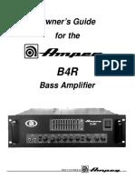B4R Owner's Manual (1999).pdf