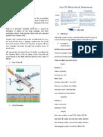 Summary Private Pilot
