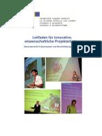 Anhang 2_Leitfaden