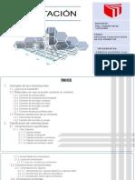 CIMIENTOS (1) (3).pdf