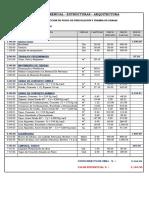 PRESUPUESTO BETA.xls.pdf
