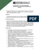 DIRECTIVA_SANITARIA_087-2020-DIGESA-MINSA_PARA_EL_MANEJO_DE_CADAVERES_POR_COVID_19_CONSOLIDADO_ACTUALIZADO