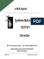 TP1_SMA_Correction