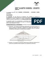 1.0.LEV. EXTENSIONES - GEODESIA - DATUM