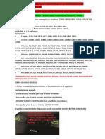 PROCEDIMIENTO Canon ST4905.pdf