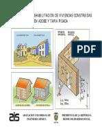 Adobe_sistema_constructivo.pdf