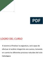 2019-01 S07-CL02  MÉTODO RACIONAL.pptx