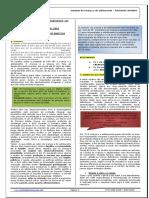 APOSTILA-DE-ECA-RIVIANNE-AMORIM-MAGISTÉRIO-BARRA-DOS-COQUEIROS.pdf