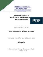 TESIS DEFENSA ELNS.docx
