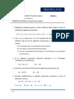Practica2 Eq. Log