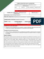DISPOSITIVOS Y CIRCUITOS BIOMEDICOS 2 - G01_Instrumentos de laboratorio - 201.docx